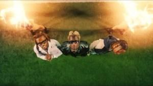 Young Thug - Hot ft. Gunna & Travis Scott